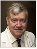 Dr Thach